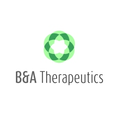 logo-ba-therapeutics.jpg