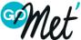 logo-gomet1
